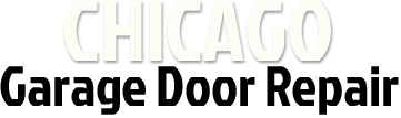 Garge Door Repair Services Chicago, IL